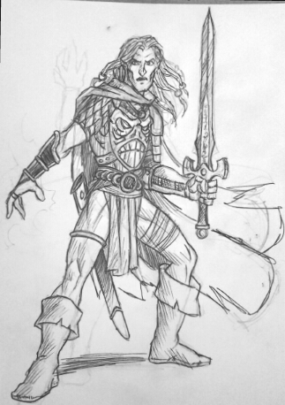 http://artikid.altervista.org/_altervista_ht/Swordsman2.jpg